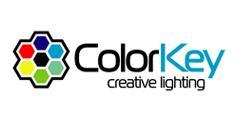CK-small-logo
