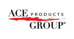Ace Products Group
