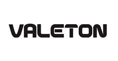 valeton_logo
