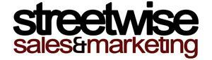 Streetwise Sales & Marketing