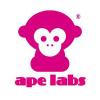 APELABs_logo1