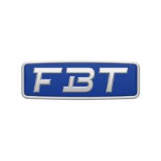 fbt-1000