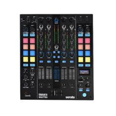 mixars-quattro-professional-4-channel-mixer-and-official-controller-for-serato-dj-2d3